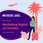 Workshop Digital Marketing in Tourism