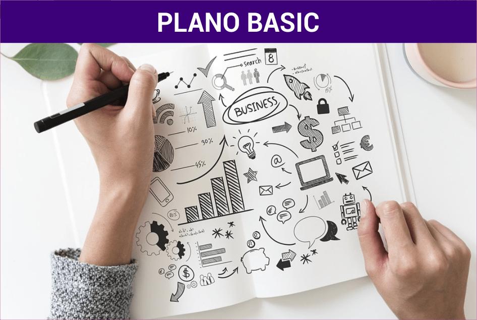Plano Basic