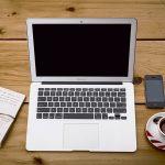 Blog enquanto ferramenta de Marketing para atrair tráfego ao seu website