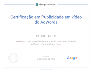 certificao-adwords-2017