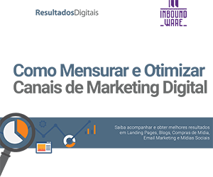como-mensurar-e-otimizar-canais-de-marketing-digital-Inboundware