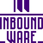 Agência de Inbound Marketing e Marketing de Conteúdo