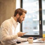 Como atrair clientes para o seu negócio B2B