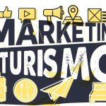 7 dicas de marketing digital no Turismo para gestores hoteleiros