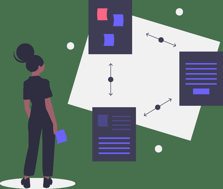 marketing_digital_img