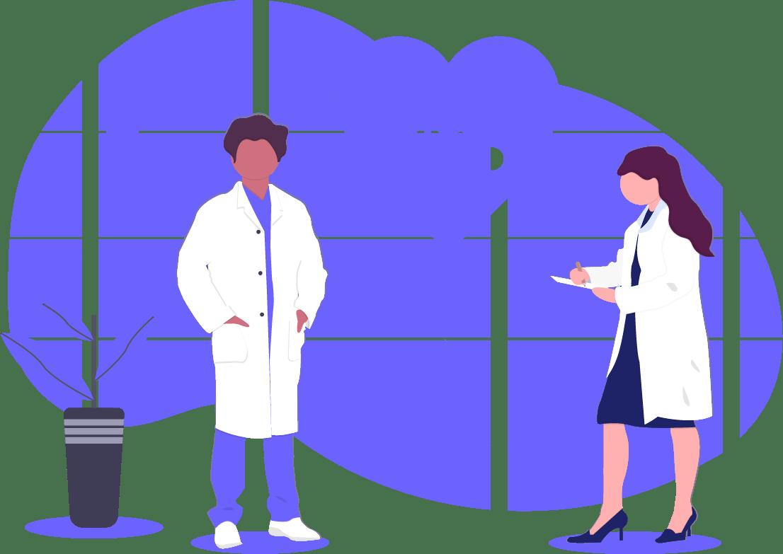Inbound Marketing na Saúde