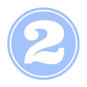 numero-2-iw