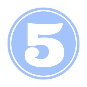numero-5-iw