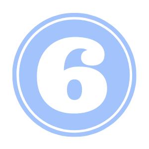 numero-6-iw