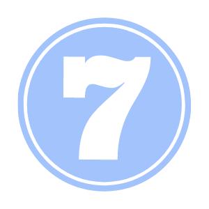 numero-7-iw