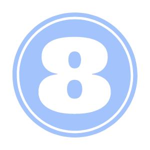 numero-8-iw