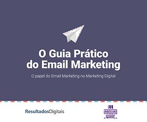 o-guia-pratico-do-email-marketing