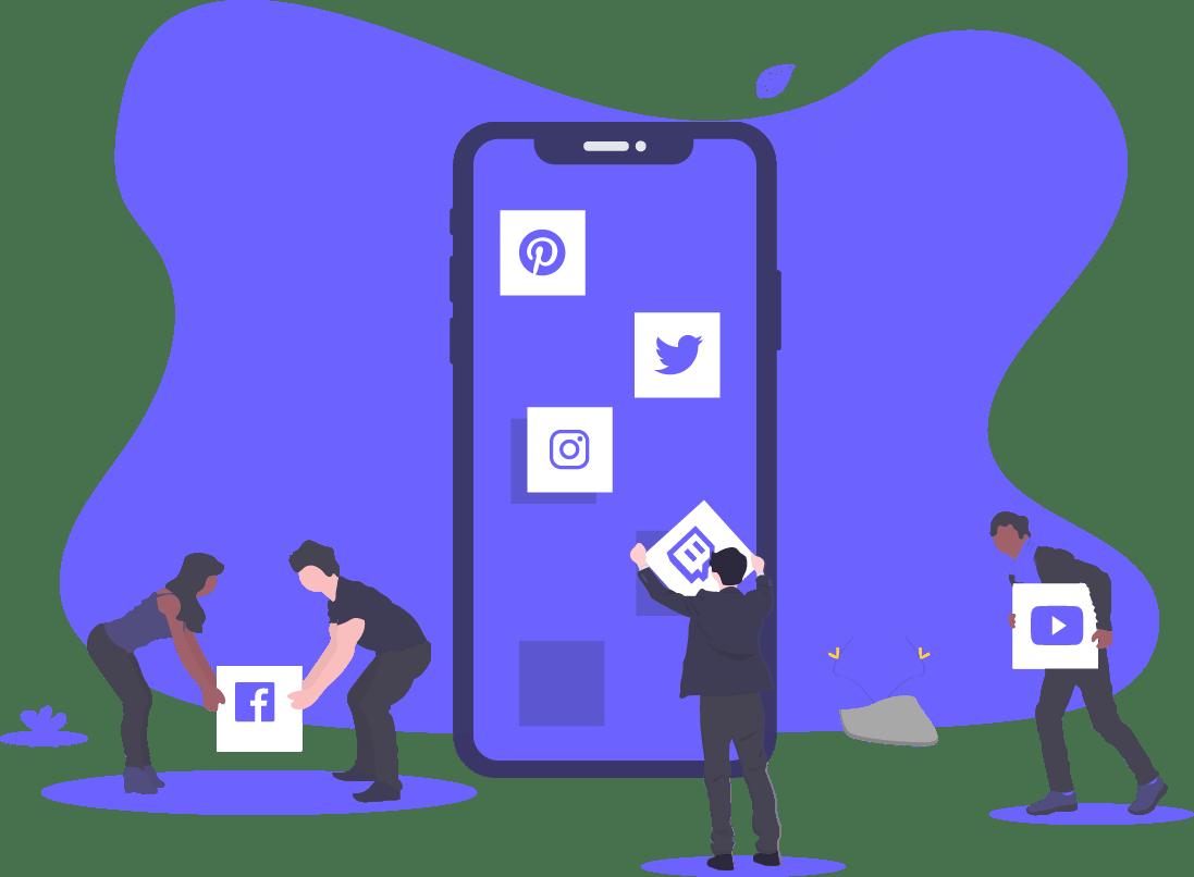 social_media_img