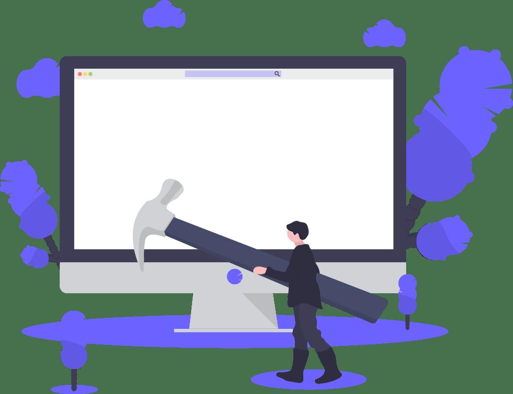 web_design_img